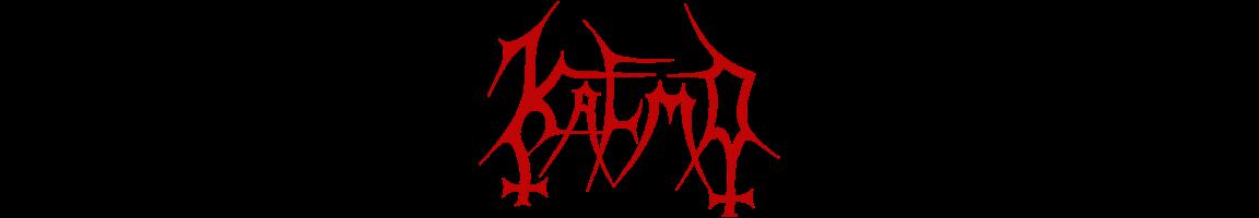 Kalmo