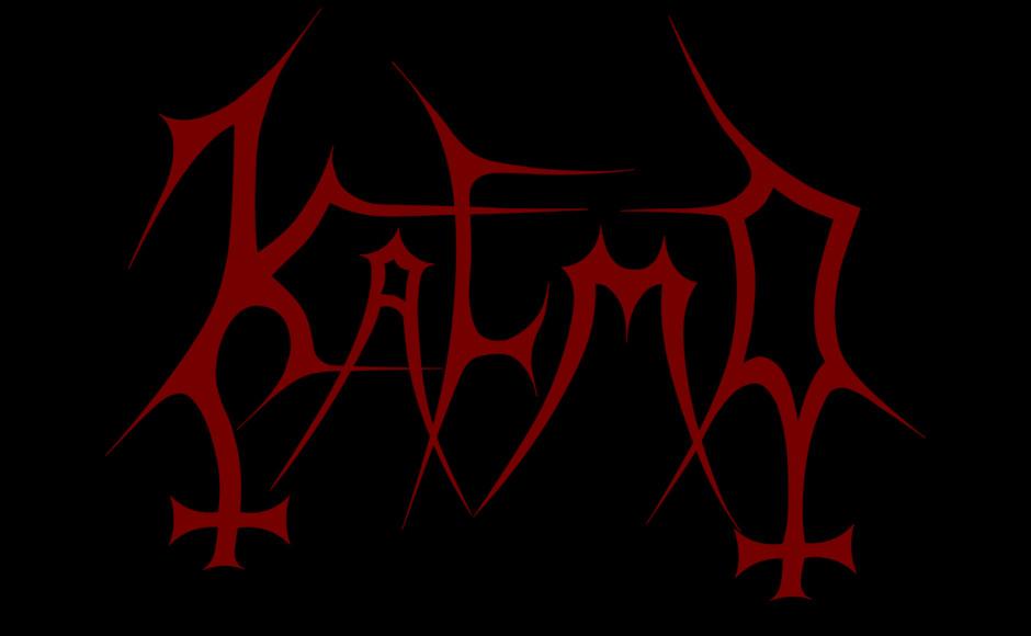 Kalmo logo