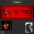 Pest Webzine review of Demoni